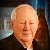 William H Smith  September 3 1937  December 11 2019