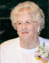 Ada Tillotson Felter  March 13 1927  December 14 2019 (age 92)