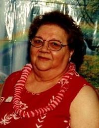Essie Marie Harris  September 1 1928  December 13 2019 (age 91)