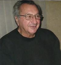 FRANK GENTILE  December 8 1930  December 13 2019 (age 89)