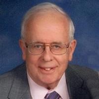 Gary Lee Burkey  August 14 1936  December 14 2019