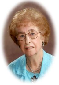 Helen L DeKezel Carrico  February 16 1926  December 14 2019 (age 93)