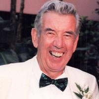 John L Jack Doyle  April 20 1932  December 13 2019