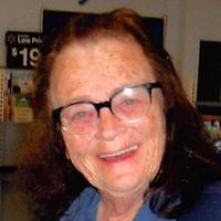 LaDonna Irene Brown  December 16 1938  December 12 2019