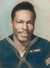 Leslie A Ramsay Jr  March 22 1926  December 11 2019 (age 93)
