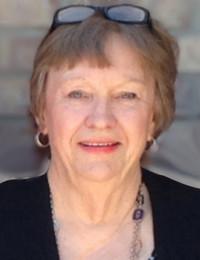 Linda L Hardsaw  December 13 2019