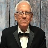Richard J Fluehr  November 02 1935  December 13 2019