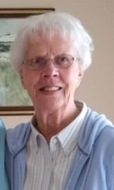 Shirley Ferland Reynolds  September 26 1930  December 13 2019 (age 89)
