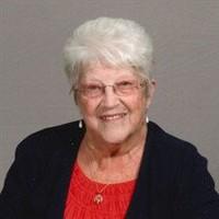 Susan Kay Zink  June 3 1939  December 13 2019