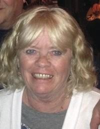 Susan Lee Raupp  July 31 1946  December 13 2019 (age 73)