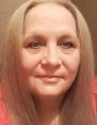 Alta Lowe Perkins  August 30 1955  December 15 2019 (age 64)