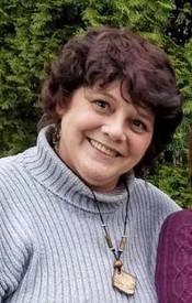 Denise B Robidoux Cloutier  November 6 1958  December 13 2019 (age 61)
