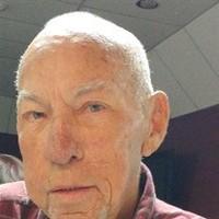 Dwyn Edward Latimer  January 2 1931  December 11 2019