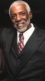 Eddie Jackson  December 15 2019  December 12 2019