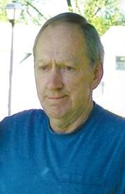 Gary D Estep Sr  July 30 1949  December 13 2019 (age 70)