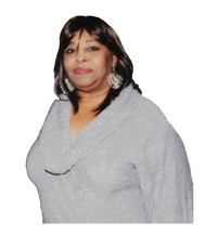 Janice  Williams  October 21 1941  December 9 2019 (age 78)