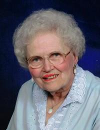 Jeanette F Drinkall Meyer  September 28 1931  December 15 2019 (age 88)