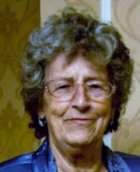Jeanette J Porelli Gillette  September 22 1933  December 12 2019 (age 86)