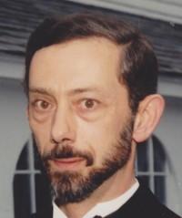 Peter A Zikorus  January 29 1956  December 15 2019 (age 63)
