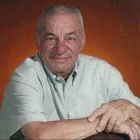 Alfred Michael Dintino Jr  January 7 1936  December 12 2019