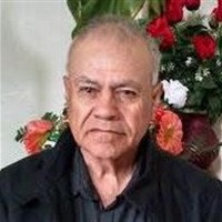 Baltazar Aguilera Sarabia  January 6 1946  December 14 2019