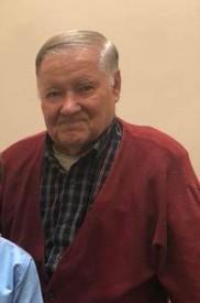 Charles Chuck  Schneider  June 20 1940  December 15 2019 (age 79)