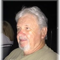 Donald Gene Denney  April 16 1944  December 15 2019
