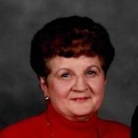 Esther Y Wahl  March 02 1930  December 12 2019