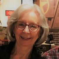 Frances Ann Ahern  March 23 1948  December 10 2019