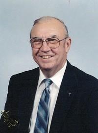 Franklin O Jurgens  June 7 1930  December 16 2019 (age 89)