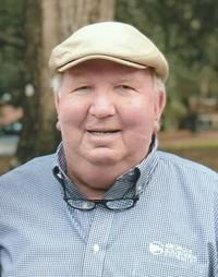 George Madison G Daniels  September 7 1942  December 12 2019 (age 77)