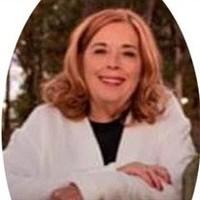 Glenda Marie Gray  September 14 1957  December 13 2019