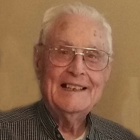 Harold Alvin Thumma  April 4 1923  December 12 2019