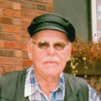 Harry Red Welch  May 28 1930  December 3 2019