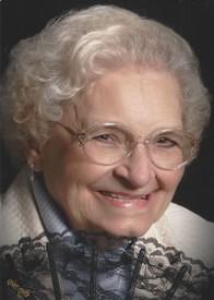 Helen Marie Sinko Brown  September 28 1928  December 15 2019 (age 91)