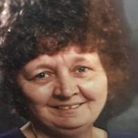 Henrietta R Grimes  March 22 1933  December 15 2019
