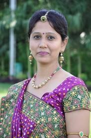 Jaiminiben Patel  October 31 1976  December 13 2019