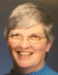 Janet Marker  June 15 1942  December 14 2019 (age 77)