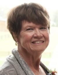 Janice Lynn McGeary  2019