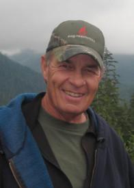 Jerome Paul Elmlinger  April 26 1943  December 14 2019 (age 76)