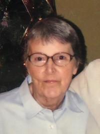 Joan D St Pierre Banaszak  November 8 1932  December 14 2019 (age 87)