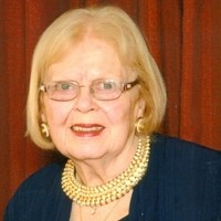 Joan Marie Rogers  July 6 1941  December 12 2019