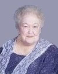 Joyce Winkler  November 3 1929  December 13 2019 (age 90)