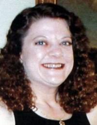 Kathryn Leigh Garner  March 5 1961