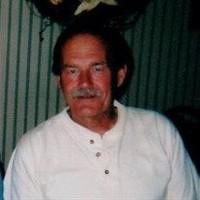 Kenneth W Wojdyla  May 27 1946  December 13 2019