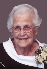 Laura S Dodds Moffit  November 7 1918  December 15 2019 (age 101)
