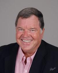 Leland Dewey Strother  April 21 1954  December 14 2019 (age 65)