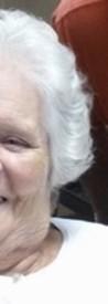 Linda Ward Monismith  July 18 1939  December 14 2019 (age 80)