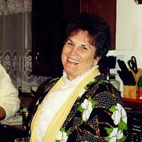 Marie Thena Biggers  May 22 1934  December 05 2019