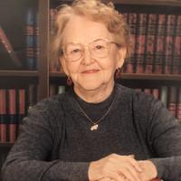 Mary Jane Granny Hetrick  August 12 1921  December 14 2019